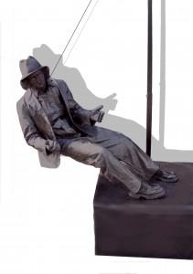 standbeeld 1 copy